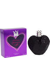 Vera Wang - Vera Wang Princess Night Limited Edition Eau de Toilette Spray 3.4 oz.