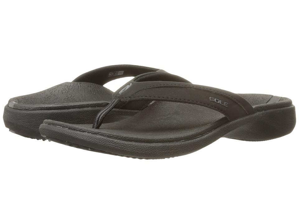 SOLE SOLE - Sport Flips