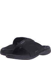 SOLE - Sport Slides