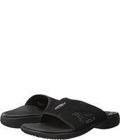 SOLE - Sport Slide