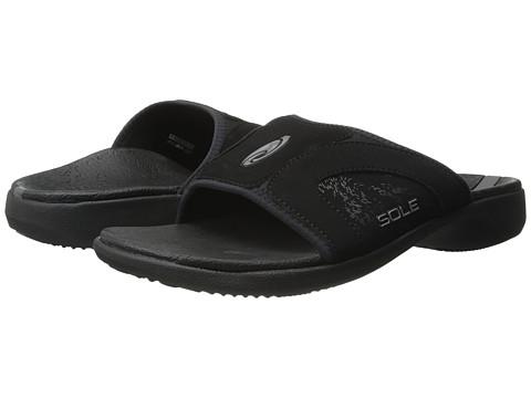 SOLE Sport Slide
