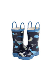 Hatley Kids - Rain Boots (Infant/Toddler/Youth)