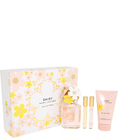 Marc Jacobs - Daisy Eau So Fresh Gift Set 1.25 oz