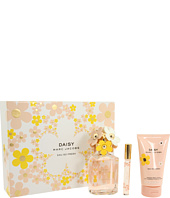 Marc Jacobs - Daisy Eau So Fresh Gift Set 4.25 oz