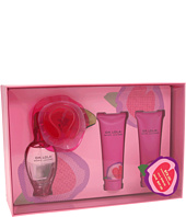 Marc Jacobs - Oh, Lola! By Marc Jacobs Gift Set 1.7 oz