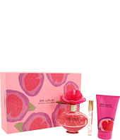 Marc Jacobs - Oh, Lola! By Marc Jacobs Gift Set 3.4 oz