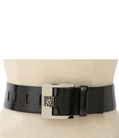 Anne Klein - AK Harness Buckle