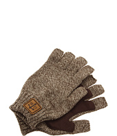 Obey - Explorer Gloves