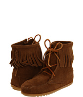Minnetonka Kids - Children's Tramper (Toddler/Youth)