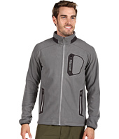 Marmot - Alpinist Tech Jacket