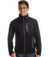 Marmot - Alpinist Tech Jacket