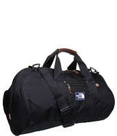 The North Face - Duffel