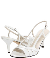 Stuart Weitzman Bridal & Evening Collection - Mischievous