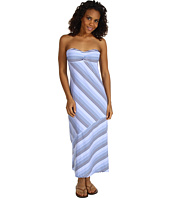 Tommy Bahama - Don't Fade Away Bandeau Dress