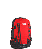 The North Face - Big Shot II
