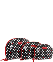 DKNY - Modern Gift with Dots Cosmetic Triple Set