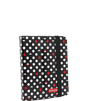 DKNY - Modern Gift with Dots Technology Case