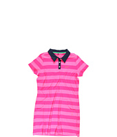 Nike Golf Kids - Girl's Dress (Big Kids)