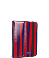 DKNY - Modern Gift with Stripe Technology Case