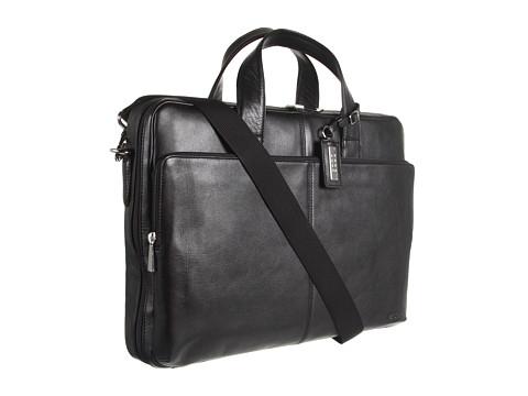 Business Laptop Bags Review Ecco Business Laptop Bag