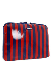 DKNY - Modern Gift with Stripe 15