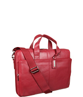 ECCO - Business Laptop Bag