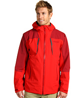 Marmot - Conness Jacket