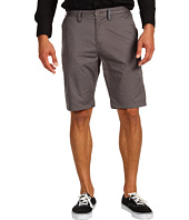 Reef - Reef Suicides Chino Walkshort