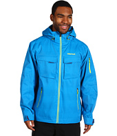 Marmot - Hard Charger Jacket