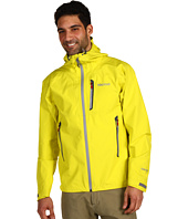 Marmot - Speed Light Jacket
