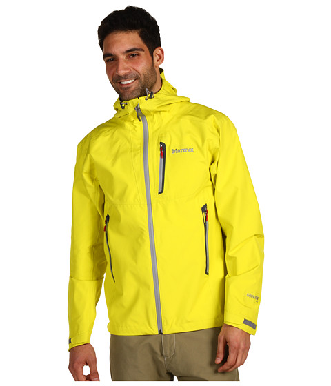 to see low price marmot speed light jacket acid yellow order now. Black Bedroom Furniture Sets. Home Design Ideas
