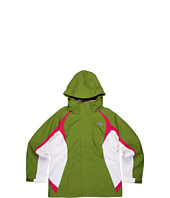 The North Face Kids - Girls' Mountain View Triclimate® Jacket (Little Kids/Big Kids)