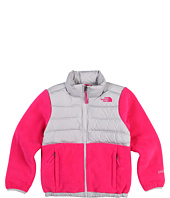 The North Face Kids - Girls' Denali Down Jacket 12 (Little Kids/Big Kids)