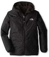 The North Face Kids - Girls' Reversible Perseus Jacket 12 (Little Kids/Big Kids)