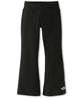 The North Face Kids - Girls' Motion Pant (Little Kids/Big Kids)