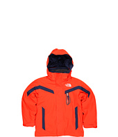 The North Face Kids - Boys' Boundary Triclimate® Jacket (Little Kids/Big Kids)