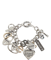 GUESS - 179167-21