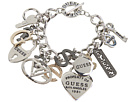 GUESS 179167-21