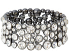 GUESS - Bracelet 179632-21