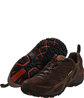 Columbia - Pathgrinder™ Leather Outdry®