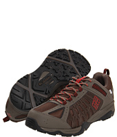 Columbia - Granite Pass™ Outdry®