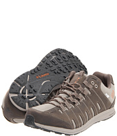 Columbia - Master Fly™ Leather Outdry®