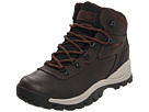 Columbia - Newton Ridge Plus (Cordovan/Crown Jewel) -