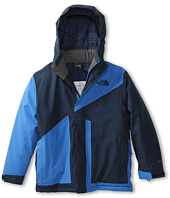 The North Face Kids - Boys' Brightten Triclimate® Jacket (Little Kids/Big Kids)