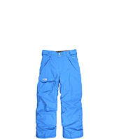 The North Face Kids - Boys' Freedom Insulated Pant w/ Boot Clip (Little Kids/Big Kids)