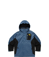 The North Face Kids - Boys' Atlas Triclimate® Jacket (Little Kids/Big Kids)