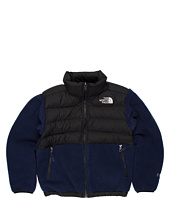 The North Face Kids - Boys' Denali Down Jacket 12 (Little Kids/Big Kids)
