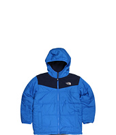 The North Face Kids - Boys' Reversible True Or False Jacket 12 (Little Kids/Big Kids)