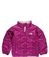 The North Face Kids - Girls' Aconcagua Jacket (Toddler)