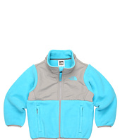 The North Face Kids - Girls' Denali Jacket (Toddler)
